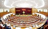 Hội nghị Trung ương 12 Khóa XII: Nêu cao tinh thần trách nhiệm, khách quan, công tâm trong công tác chuẩn bị nhân sự