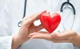 Người mắc bệnh tim mạch có nguy cơ bị biến chứng nếu mắc Covid-19