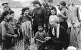 Đại đoàn kết toàn dân tộc - Tư tưởng nhất quán trong cuộc đời hoạt động cách mạng của Bác Hồ
