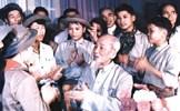 Để sức sống, tư tưởng Hồ Chí Minh mãi trường tồn