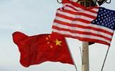 Quan hệ Mỹ - Trung bị phủ bóng đen vì đại dịch Covid-19