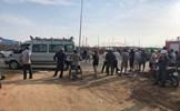 Thông tin thêm về vụ sập tường ở Đồng Nai khiến 10 người thiệt mạng