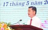 Kỷ niệm 130 năm Ngày sinh Chủ tịch Hồ Chí Minh tại Nghệ An