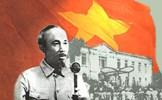 Chủ tịch Hồ Chí Minh - lãnh tụ thiên tài của giai cấp công nhân và Công đoàn Việt Nam