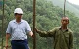 Làn gió mới từ việc bố trí cán bộ chủ chốt không phải người địa phương ở Lào Cai