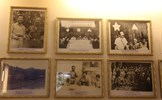 Những kỷ niệm về Bác Hồ của con trai Hoàng thân Souphanouvong 