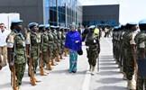 Vấn đề phụ nữ, hòa bình và an ninh tại Hội đồng Bảo an Liên hợp quốc hiện nay và sự tham gia của Việt Nam