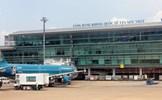 Thủ tướng quyết định ACV đầu tư nhà ga T3 Tân Sơn Nhất, gần 11.000 tỷ đồng