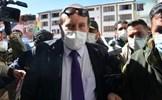 Bộ trưởng Y tế Bolivia bị bắt do liên quan tới bê bối mua máy trợ thở