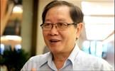 Bộ trưởng Bộ Nội vụ nói về lý do chưa tăng lương từ 1/7/2020