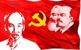 Đổi mới phương thức lãnh đạo của Đảng trong điều kiện hiện nay