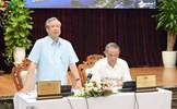Đà Nẵng phải làm thật tốt công tác xây dựng Đảng tại Đại hội lần này