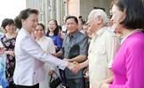 Quá trình nhận thức và phát triển các giá trị pháp quyền ở Việt Nam