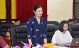Giám sát việc thực hiện chi trả hỗ trợ cho người dân trên địa bàn tỉnh Hà Giang