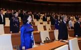 Quốc hội họp trực tuyến: Mô hình thích hợp cho tương lai?