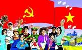 Gieo rắc sự hoài nghi về sự lãnh đạo của Đảng - Một thủ đoạn nguy hiểm