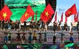 Xây dựng và phát triển văn hóa, con người vì sự phát triển bền vững ở Lai Châu