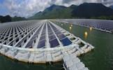 Phát triển hệ thống tài chính xanh nhằm thúc đẩy kinh tế xanh: Kinh nghiệm của một số nước và gợi ý cho Việt Nam