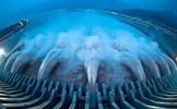 Nổ đập thủy điện Trung Quốc, 6 người thiệt mạng