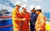 Tăng cường quan hệ Đối tác chiến lược toàn diện Việt Nam - Nga