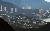 Mỹ rao bán dinh thự 1,3 tỷ USD tại khu nhà giàu ở Hong Kong