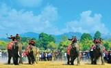 Vai trò của cộng đồng trong phát triển du lịch tại Tây Nguyên