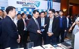 Hợp tác và đấu tranh về an ninh mạng trong quan hệ quốc tế: Cơ hội, thách thức và đề xuất chính sách đối với Việt Nam