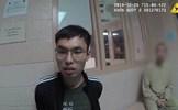 3 người Trung Quốc bị kết án tù do chụp ảnh một căn cứ hải quân Mỹ