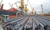 Hiệp định EVFTA: Chủ động ứng phó với biện pháp phòng vệ thương mại