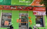 Tập đoàn BRG mở thêm 6 minimart Hapro Food mới tại Hà Nội