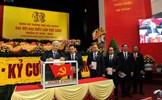 Đảng bộ TP. Hải Dương thí điểm bầu trực tiếp Bí thư Thành ủy