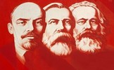 Chủ nghĩa Mác-Lênin không thể lỗi thời!