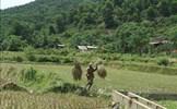 Phát triển Đảng ở đồng bào dân tộc Chứt: Xây dựng 'cầu nối' giữa bản làng với Đảng