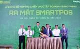 Tập đoàn Mai Linh hợp tác với VNPAY triển khai giải pháp thanh toán thông minh