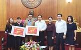 Cơ hội để hàng Việt, doanh nghiệp Việt khẳng định vị thế trên thị trường
