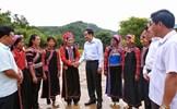 Bảo đảm quyền học tập của người dân tộc thiểu số ở Việt Nam - Thực trạng và những kiến nghị