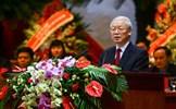 Xây dựng nền văn hóa Việt Nam dưới ánh sáng Cương lĩnh xây dựng đất nước trong thời kỳ quá độ lên chủ nghĩa xã hội (bổ sung, phát triển năm 2011)