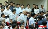 Bộ Chính trị: Đề cao vai trò của văn hóa trong phát triển bền vững