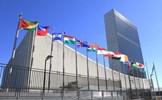 Các nhà lãnh đạo thế giới sẽ không tới New York dự kỳ họp Đại hội đồng LHQ