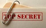 Số liệu thu hồi tài sản tham nhũng thuộc danh mục tối mật?