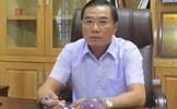 Phó Chủ tịch tỉnh Thanh Hóa cùng hàng loạt cán bộ bị kỷ luật