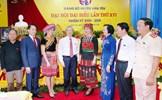 Chuẩn bị đại hội Đảng theo chỉ dẫn của Chủ tịch Hồ Chí Minh