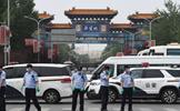 Bắc Kinh sa thải quan chức cơ sở để bùng phát ổ dịch COVID-19 mới