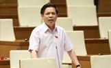 Kỳ họp thứ 9, Quốc hội khóa XIV: Thúc đẩy giải ngân vốn hai dự án trọng điểm quốc gia