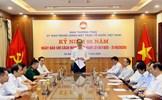 Mặt trận Trung ương gặp mặt các cơ quan báo chí nhân ngày Báo chí Cách mạng Việt Nam