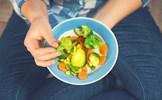 Làm thế nào để giảm cholesterol nhanh chóng?