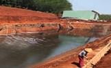JVE chuẩn bị công bố giải pháp tổng thể cải tạo sông Tô Lịch