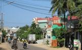 Đảng viên tiên phong đóng góp phát triển đô thị