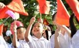 Giá trị Việt Nam trong lĩnh vực giáo dục: Truyền thống và biến đổi