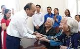 Quan điểm của Đảng về công bằng xã hội trong nền kinh tế thị trường định hướng xã hội chủ nghĩa ở Việt Nam